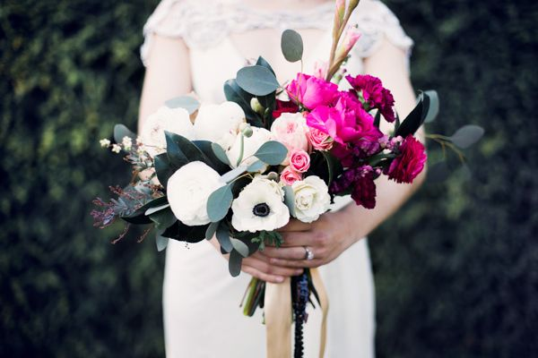 New Year's Eve Wedding Inspiration   New years eve ...