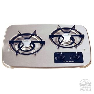 Rv Ranges Cooktops Camping World >> Stove Toppers Stove Top Cover Stove Tops Camping World Diy