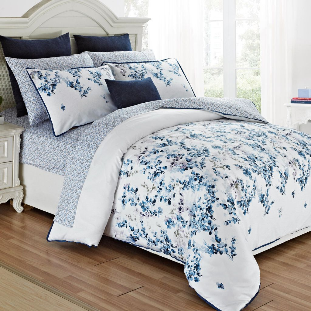 You 39 Ll Love The Coventry Duvet Cover Set At Wayfair Great Deals On All Bed Amp Bath Products With Fr Bed Linens Luxury Bedding Sets Cheap Bedding Sets