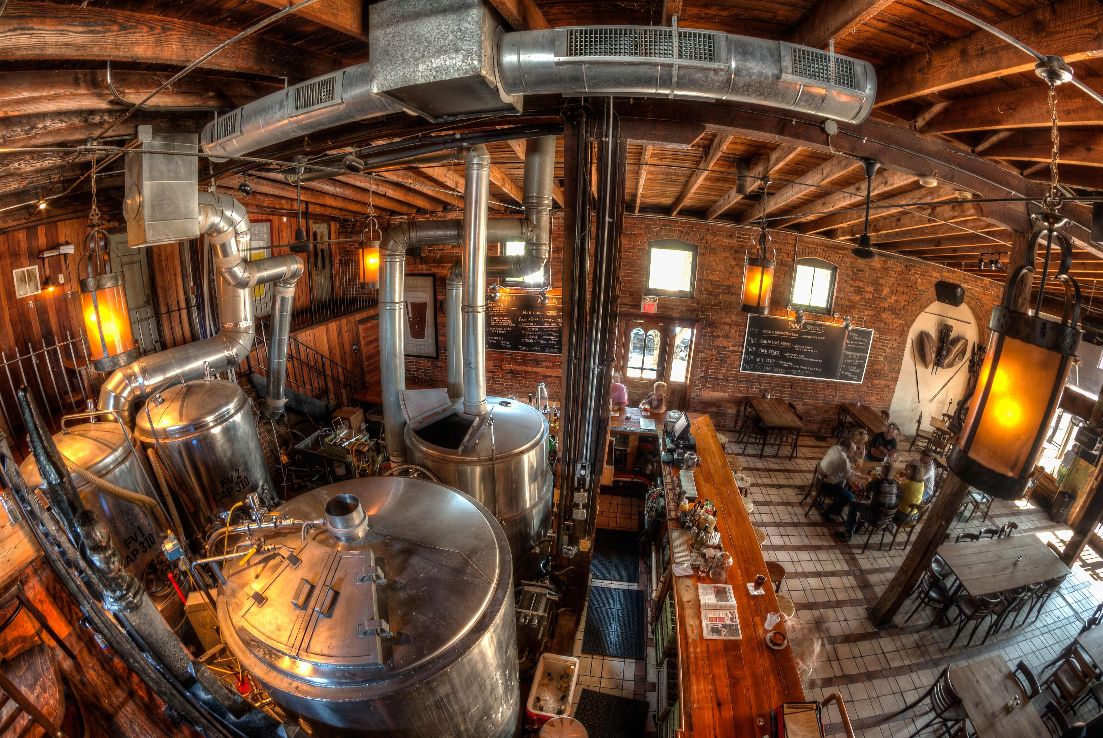 Get 1 Minute Brewery Work Comp Quote http://businessworkcomp.com ...