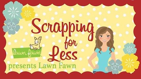 Check out our blog post where I (Teresa) interview Kelly Alvarez about this great company we have grown to love. Link to blog post in profile. #blogpost #lawnfawnstamps #lawnfawn #scrappingforless #cardmakersofinstagram #newrelease #challangeblog #lawnfanaticschallenge #lawnfanatics #cardmaker #cardmaking #clearstamps #greatvalue #greatcompany