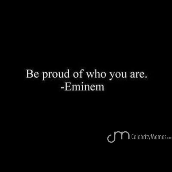 #likeforlike #life #lifequotes #quotes #inspirational #instadaily #picoftheday #pictures #inspirationalquotes #quote #inspiration #dailyinspiration #eminem #lovethis #beyou #love #sotrue #friends #teenagers #boys #girls #teens #followforfollow #celebrityquotes #celebrity
