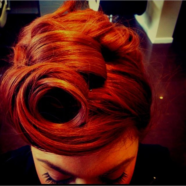 Change Your Hairstyle Online Women | Everyday hairstyles, Asian ...