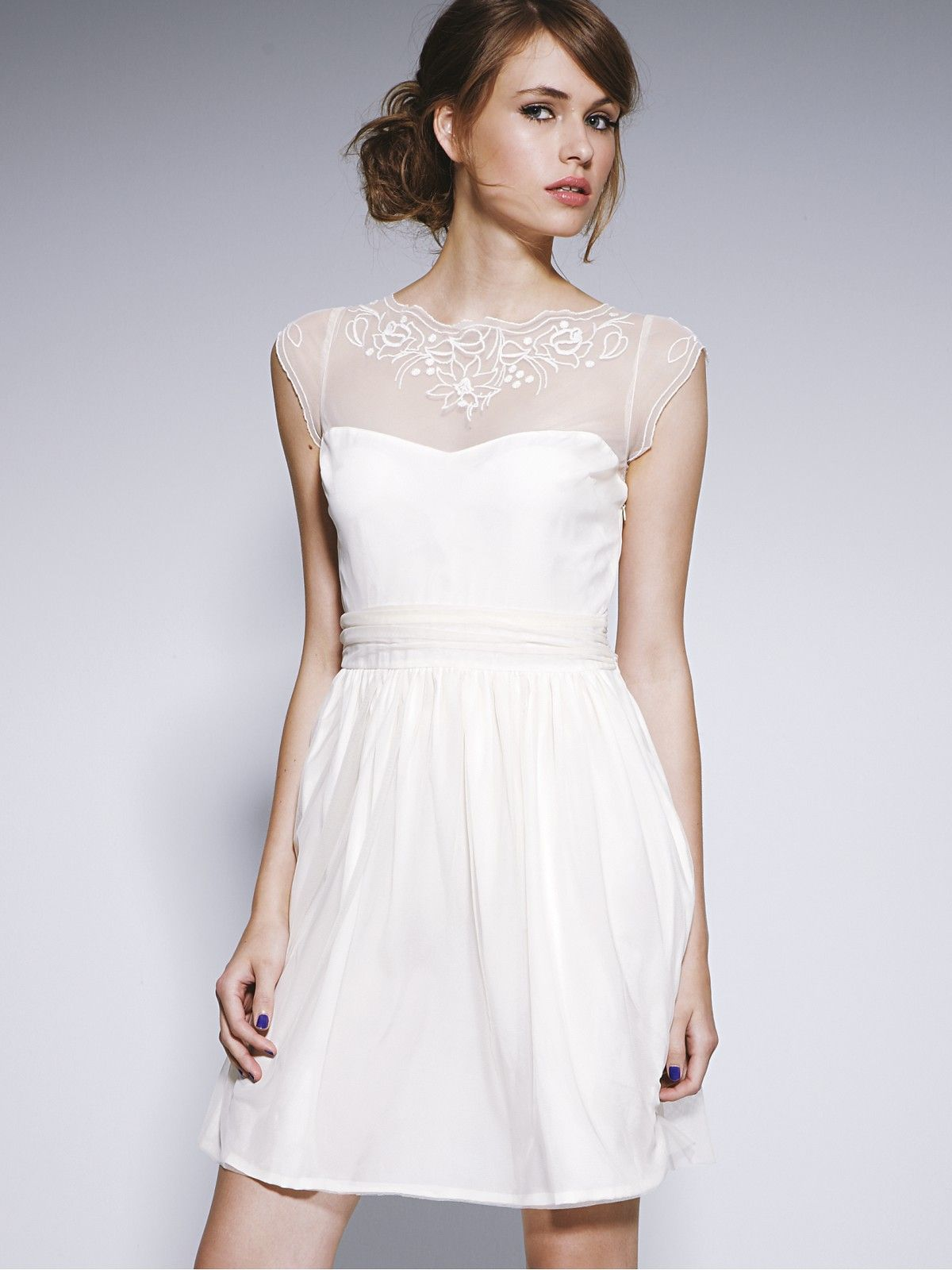 Wedding dresses department stores  Official Littlewoods Site  Online Shopping Department Store for