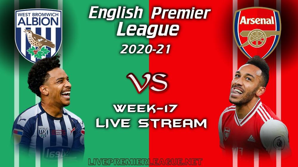 Arsenal Vs Tottenham Hotspur Live Stream Tv Channel Live Stream Arsenal Transfer News Tottenham Hotspur Arsenal