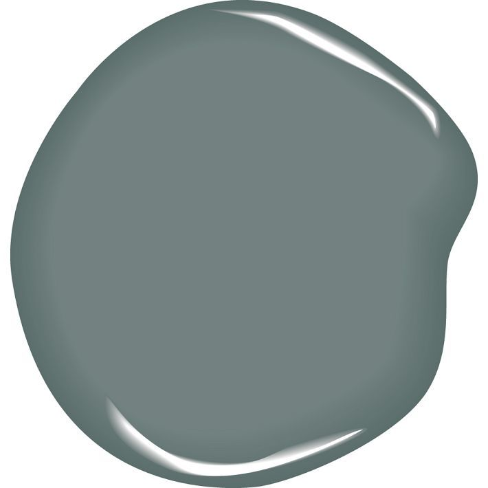 benjamin moore natura steep cliff gray paint colors on benjamin moore interior paint chart id=37876