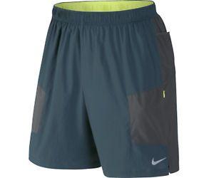 c102e55fda07b Nike 7 inch Mens Trail Kiger Shorts Was $65 620985 483 Medium ...