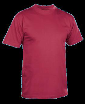 Red T Shirt Png Image Shirts Red Tshirt T Shirt Image