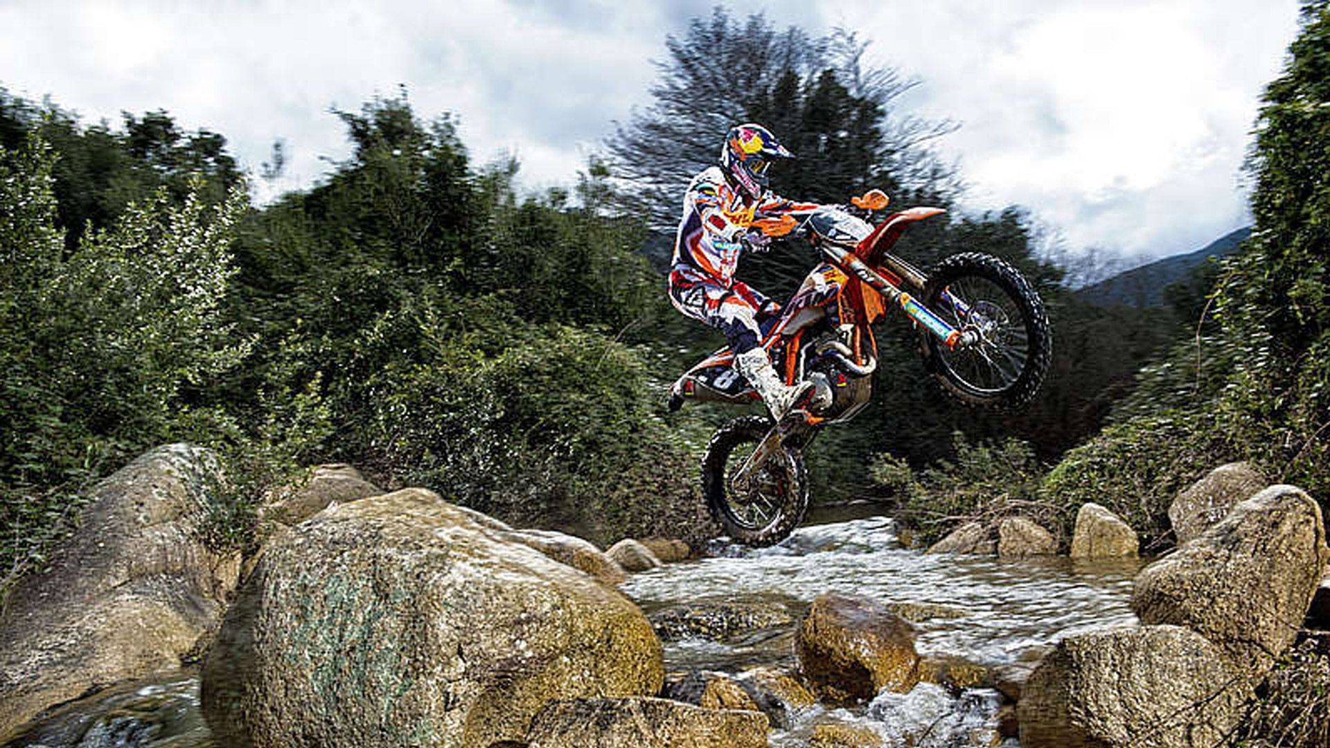 KTM 350 EXC F 2014 2014 KTM 350 EXC F Specs And Wallpapers