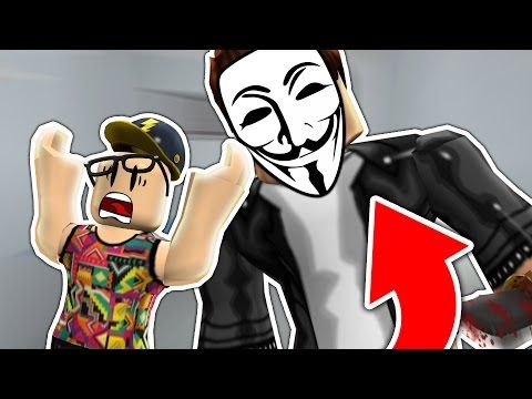 Fly Hacking In Murder Mystery 2 Roblox - Roblox Murderer Mystery 2 Using Hack Robloxheadppua