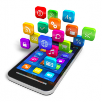 """Social Mobile """"Native"""" Takes Off: The Rules Behind New Apps Generation - See more at: http://socialmediaclub.org/category/blogs/from-the-clubhouse#sthash.ToMjggYV.dpuf"""