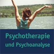 Verzeichnis Psychotherapie/Psychoanalyse 2016  Blättern Sie bequem durch das Verzeichnis oder laden Sie sich das PDF herunter.