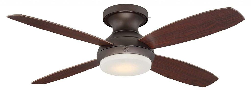 Top 10 Best Ceiling Fans With Lights In 2020 Reviews Ceiling Fan