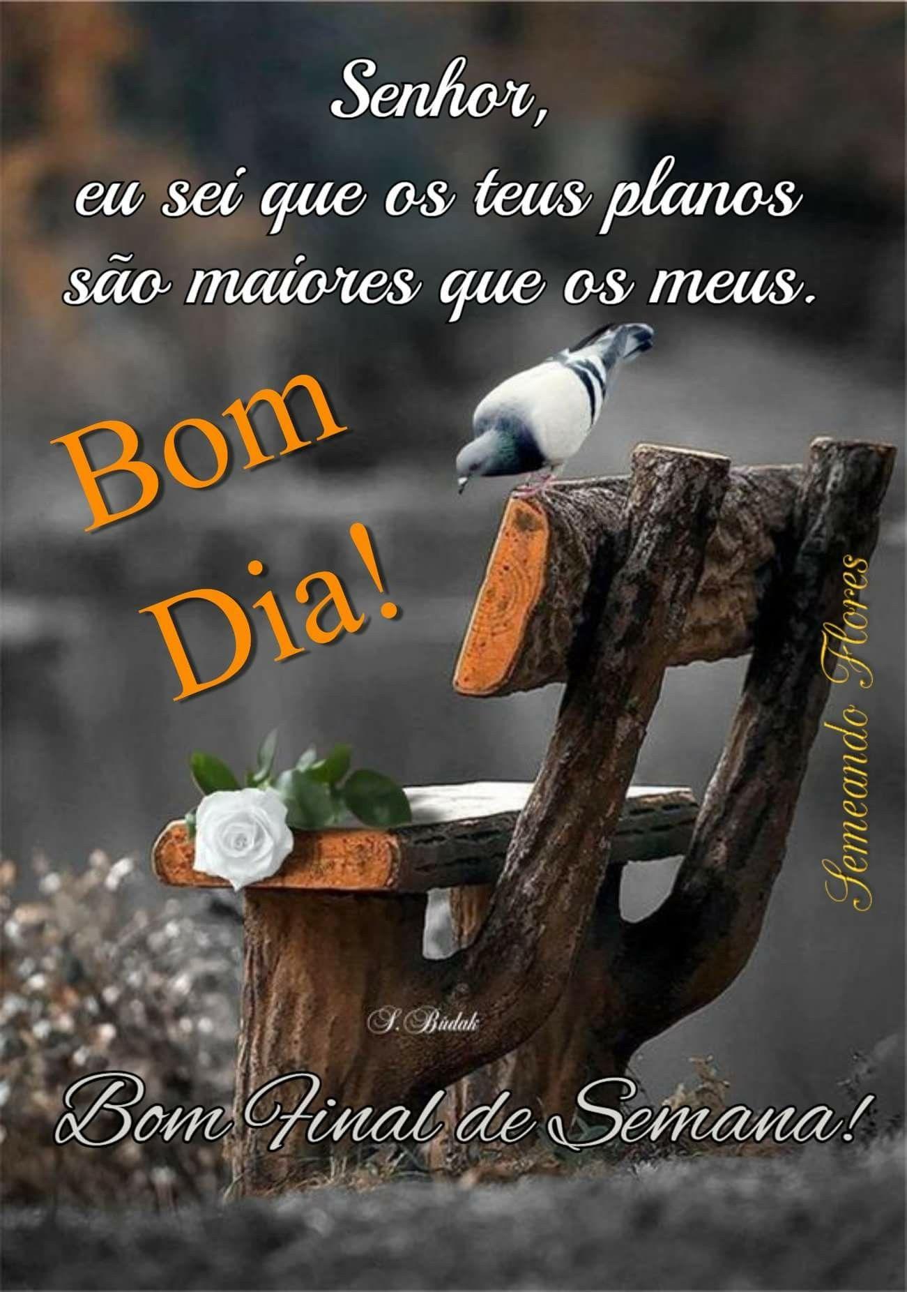 Pin De Dionisia Carvalho Em Mensagens Lindas Mensagem De Boa