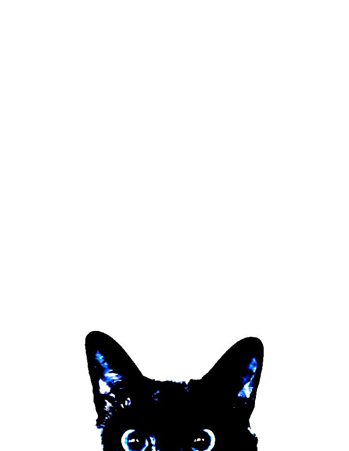 Pin On Wallpapers かわいい猫の壁紙 Iphoneの背景 猫の壁紙