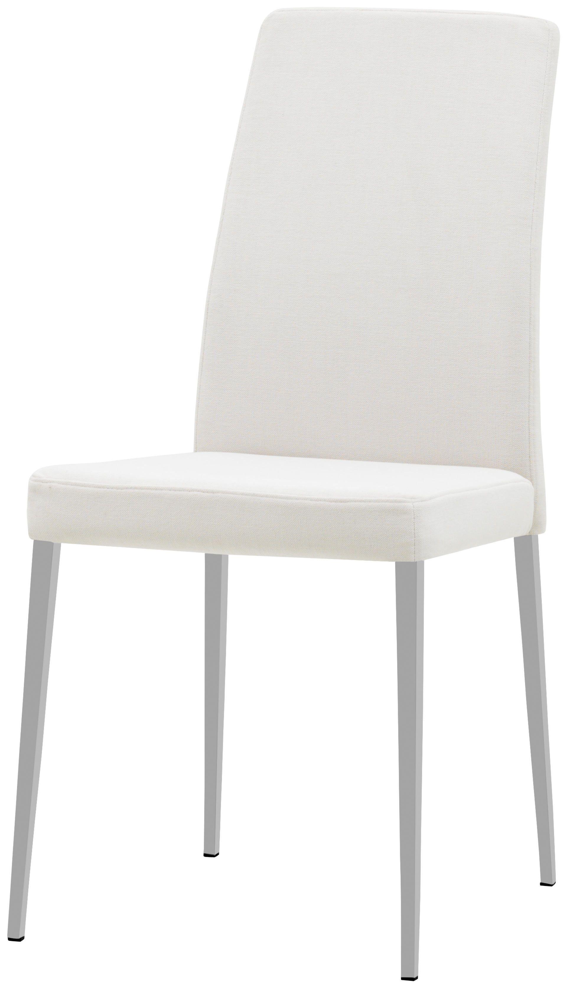 Moderne Design Esszimmerstühle   Qualität Von BoConcept®