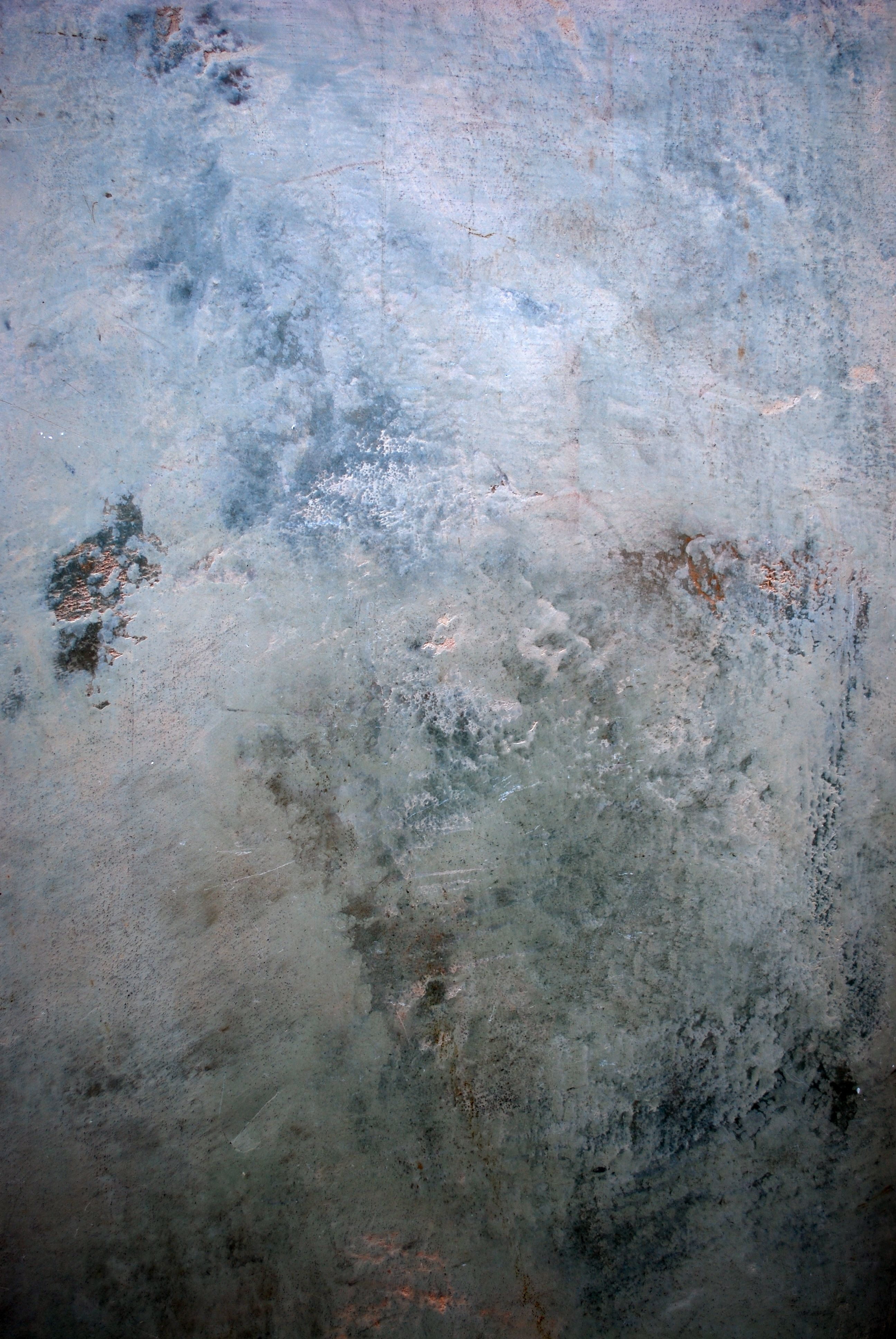Distressed Marmorino Venetian Plaster Can Be Customized By Color