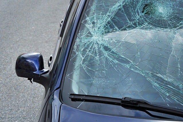 Windscreen Windshield Repair Car Auto Glass Repair