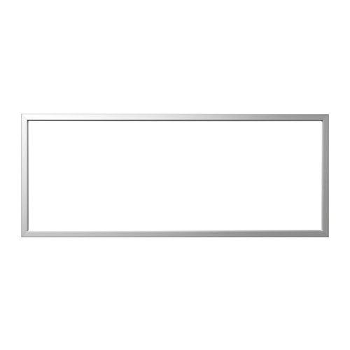 Informacinis laikiklis L formos HD, A5, vertikalus, plono plastiko - Brochure holders - CHARLOT