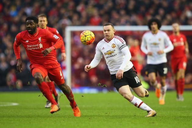 2016 17 Premier League Week 21 Betting Preview Liverpool Vs Manchester United Premier League Premier League Matches