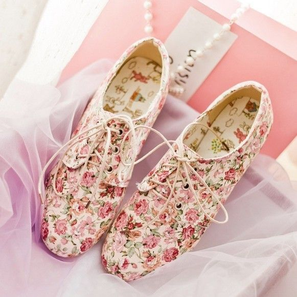 17 Best images about Cute shoes on Pinterest | Flats, Fashion ...