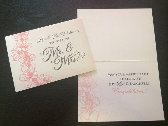 wedding congratulations cards bulk greeting cards 5x7 pinterest