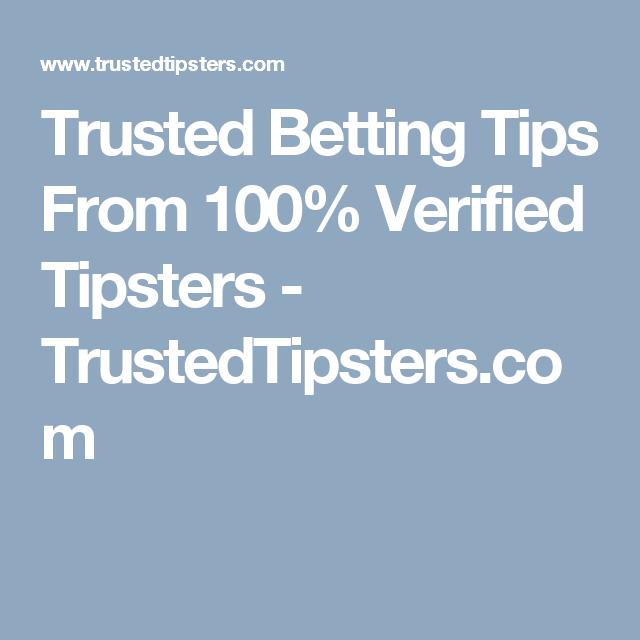 Verified betting tipsters sarr leverkusen dortmund betting