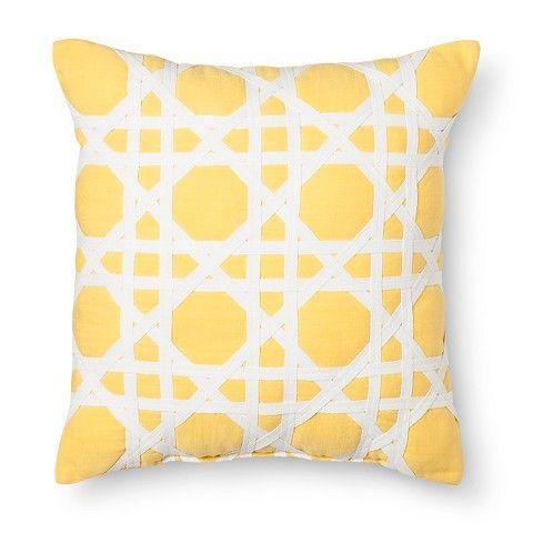 Source Target Design Knockoff Pinterest Decorative Pillows