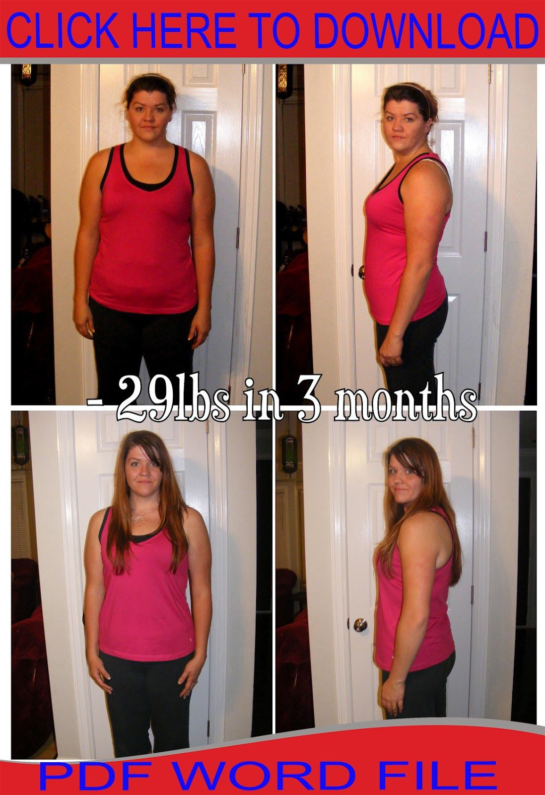 Metabolic weight loss rockledge fl image 9