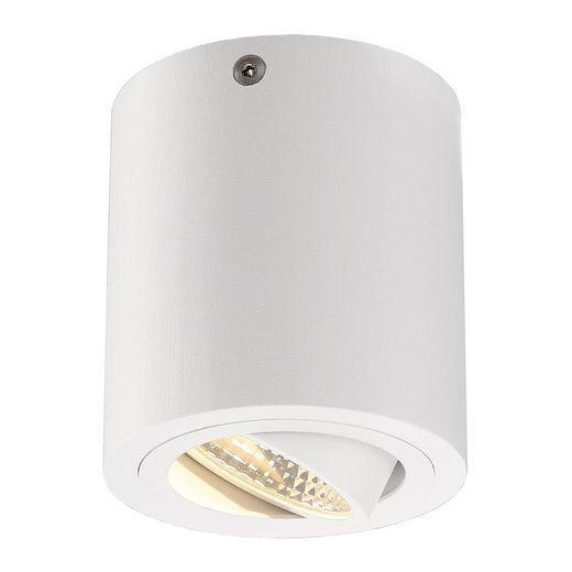 Triledo Round CL LED Deckenleuchte Küche / Einrichtung und