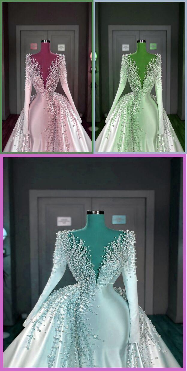 Wedding Dresses Ball Gown .Wedding Dresses Ball Gown