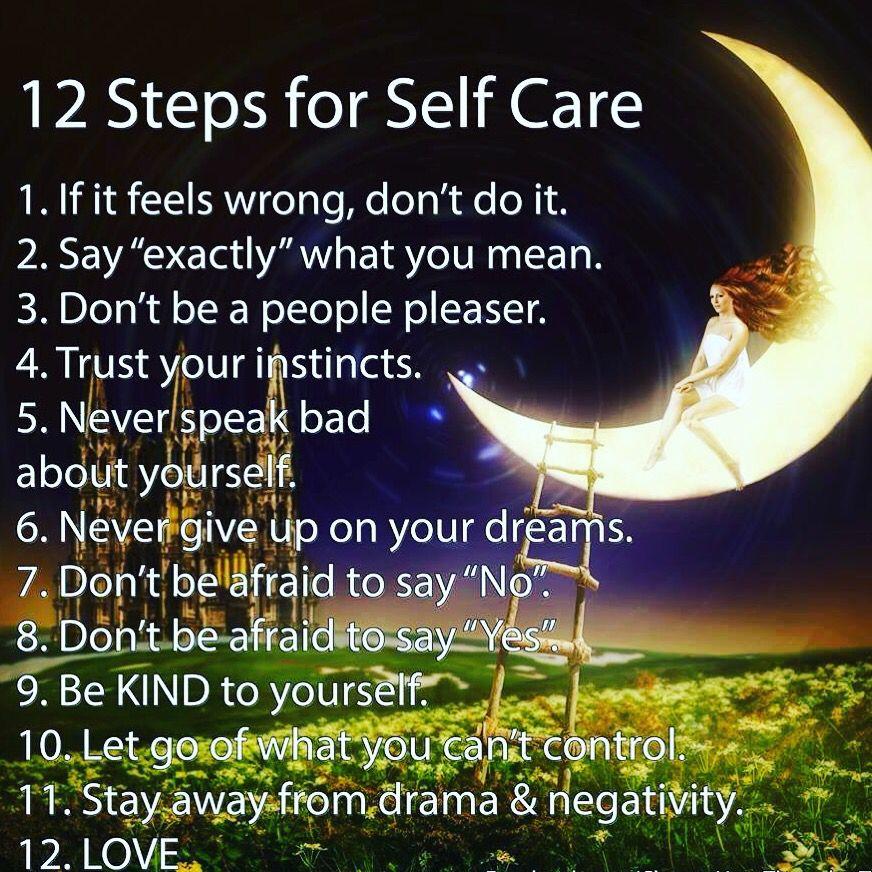 #selfcare #mft #lmft #lcsw #lpcc #phd