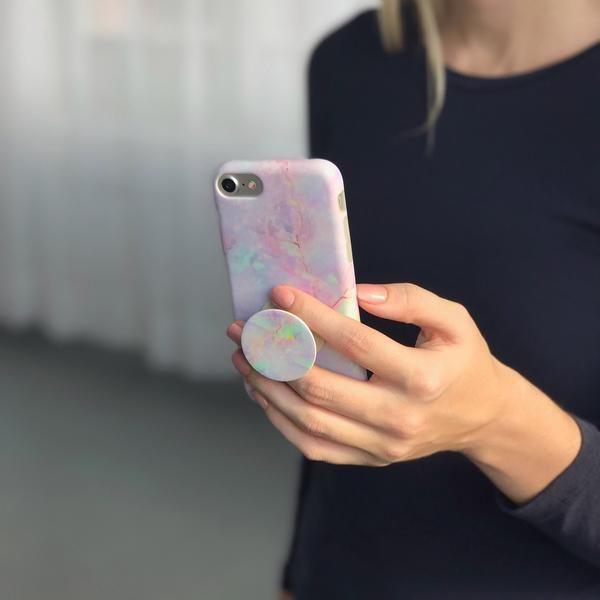Iphone C Popsocket