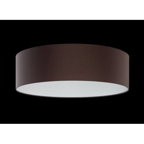 Brayden Studio Chicopee 3 Light Ceiling Light Ceiling Lights Flush Ceiling Lights Ceiling Spotlights