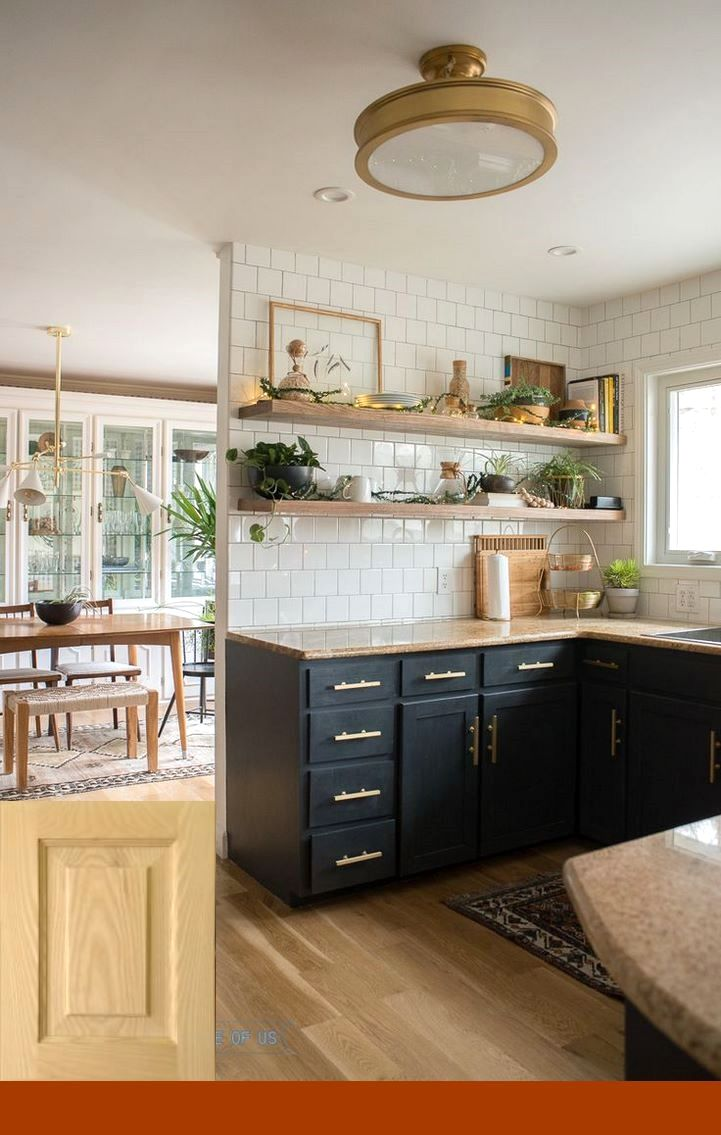 Kitchen Ideas Bloxburg smallkitchenremodeling