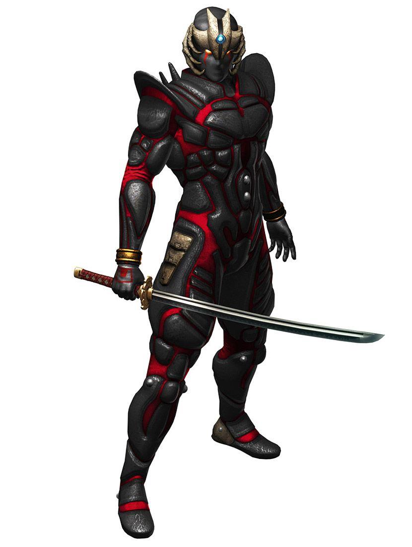 Die 80 Besten Bilder Zu Ryu Hayabusa In 2020 Ninja Kunst Ninja Anime Krieger