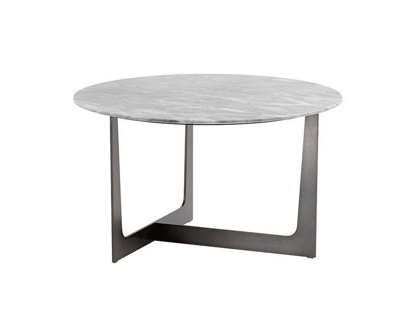 Bildergebnis Fur Coffee Table White Stone Outdoor