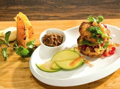 Recipes from health bhi taste bhi zee khana khazana show recipes from health bhi taste bhi zee khana khazana show health bhi taste bhi fusion foodrecipe videos forumfinder Choice Image