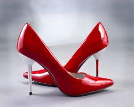Sennik On Line Najlepszy Zbior Snow W Internecie Net Sennik Pl Heels Leopard Print Heels Red Heels