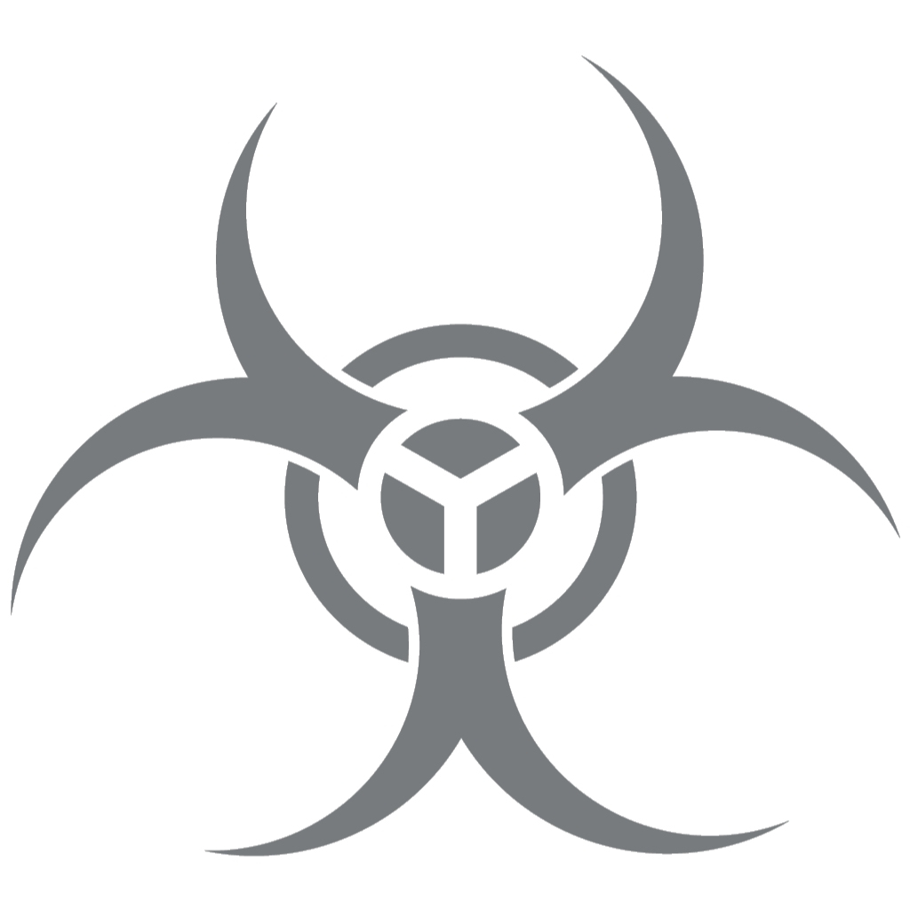 Symbol hazard symbols and products symbol hazard buycottarizona Images