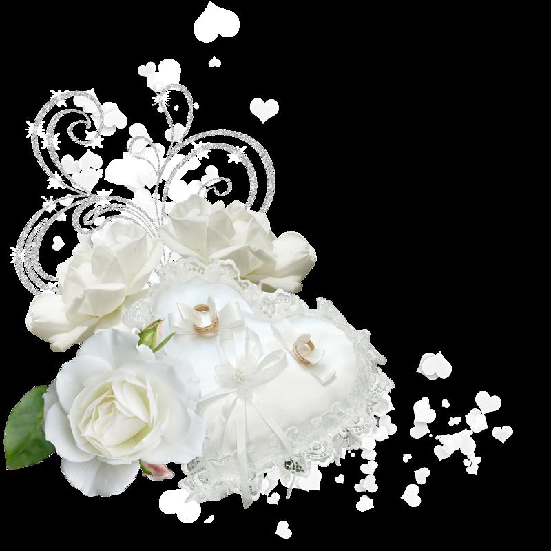 инете белые свадебный открытки ауровиль индийских