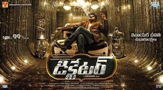 South hindi dubbed new release movie list