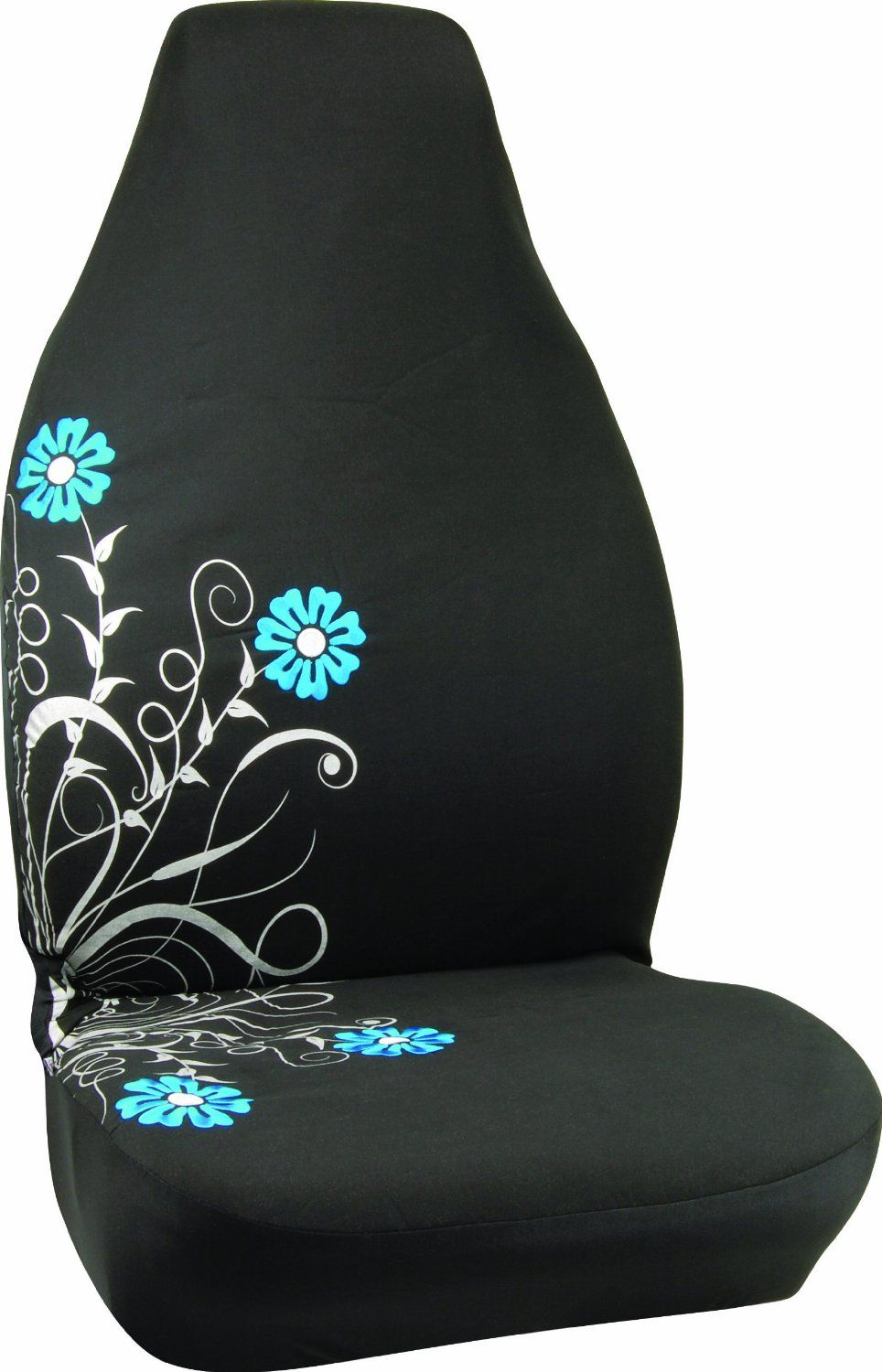 Girly car seat covers and mats for women pinterest girly car girly car seat covers and mats izmirmasajfo