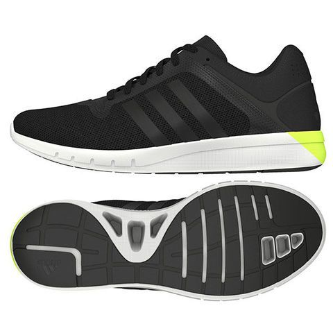 mens adidas climacool fresh 2.0 shoes nz