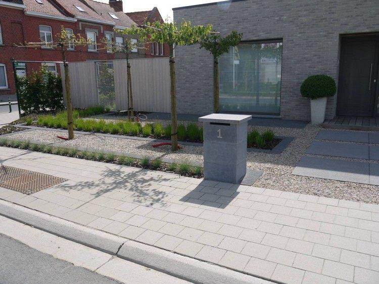 Am Nagement Petit Jardin 41 Id Es Superbes D Co Et Design