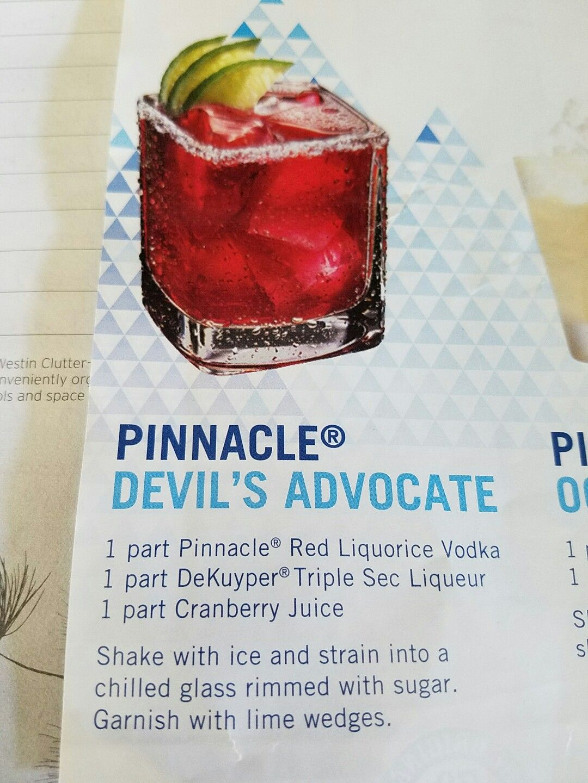 Pin On Drink Drank Drunk