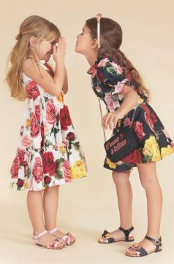 ملابس عصرية للبنات الصغيرات 2020 2021 اتجاهات وأنماط الصيف Fashion Fashion Outfits Summer Dresses