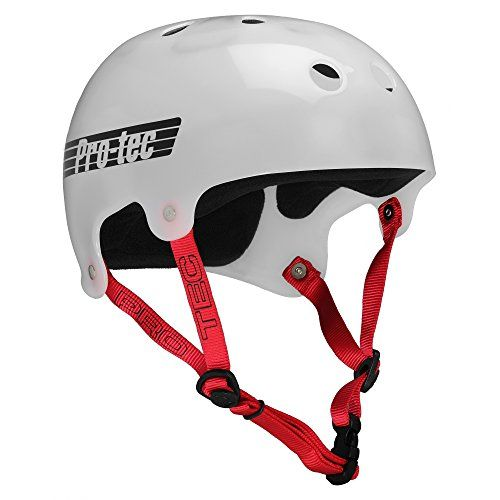 clearance sale huge sale best Protec Pro Model Helmet Bucky Lasek XLarge -- You can get ...