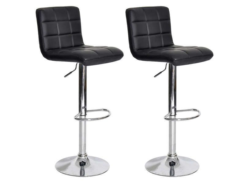 Cool Lot De 2 Tabourets De Bar Nala Coloris Noir Conforama Check More At Http Casadecoration Com Shop Cuis Chaise Cuisine Tabouret De Bar Mobilier De Salon