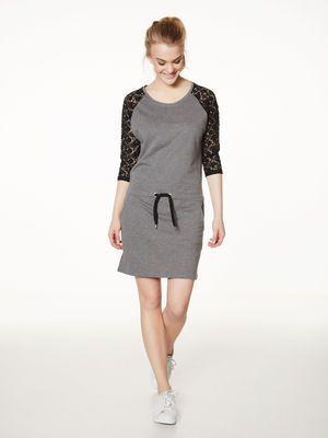 158a803b2c0f Casual sommer kjole   Vero Moda  fisketorvet  copenhagenmall  fashion
